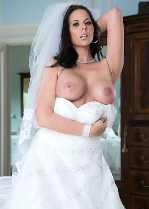 Moms Bride Porn Pictures