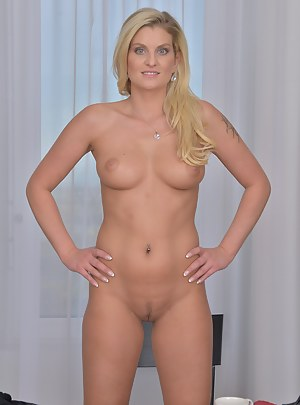 Perfect Body Moms Porn Pictures
