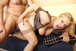 Moms Rough Sex Porn Pictures